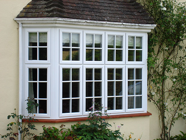 Coventry double glazing replacement & repair
